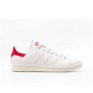 NWOT Adidas Original Stan Smith Sneaker